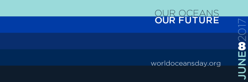 wod-our-oceans