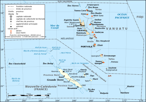 New_Caledonia_and_Vanuatu_map-fr.svg