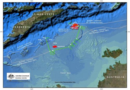 aus-timor-leste-maritime-arrangement